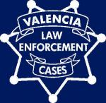 valencia_law_inverted.jpg